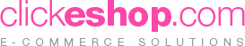 ClickEshop logo